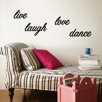 Live-laugh-love-dance